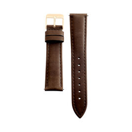 Bracelet De Montre Rosefield Sbrrc-s102 - Bracelets de montres Femme   Histoire d'Or