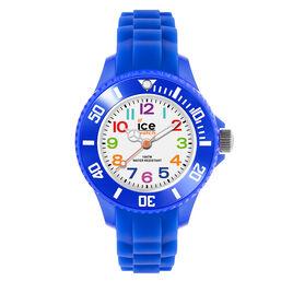Montre Ice Watch 000745 - Montres sport Enfant | Histoire d'Or
