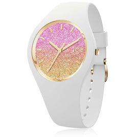 Montre Ice Watch Lo Multicolore - Montres Femme   Histoire d'Or