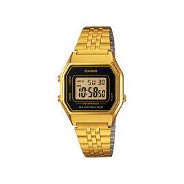 Montre Casio Collection La680wega-1er - Montres sport Femme | Histoire d'Or