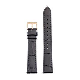 Bracelet De Montre Santorin - Bracelets de montres Famille | Histoire d'Or