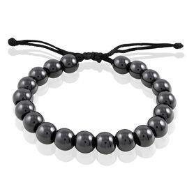 Bracelet Workhiya Ceramique Noir Céramique - Bracelets fantaisie Femme | Histoire d'Or