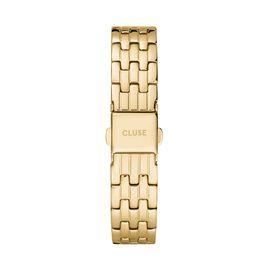 Bracelet Montre Cluse Cs1401101075 - Bracelets de montres Femme | Histoire d'Or