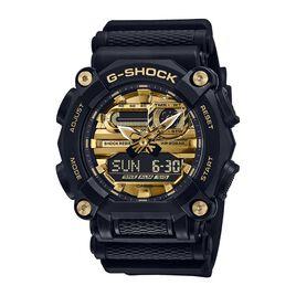 Montre Casio G-shock Gold - Montres Homme | Histoire d'Or