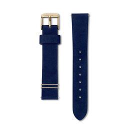 Bracelet De Montre Rosefield West Village - Bracelets de montres Femme | Histoire d'Or