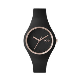 Montre Ice Watch Ice.gl.brg.s.s.14 - Montres sport Femme | Histoire d'Or