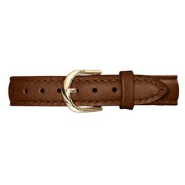 Bracelet De Montre Pierre Lannier Cuir - Bracelets de montres Unisexe | Histoire d'Or