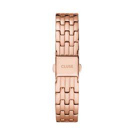 Bracelet De Montre Cluse Link - Bracelets de montres Femme | Histoire d'Or