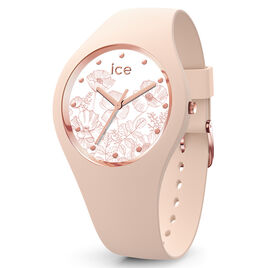 Montre Ice Watch 016663 - Montres tendances Femme | Histoire d'Or