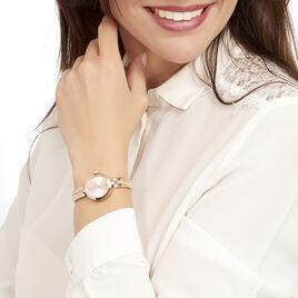 Montre Codhor C25509 - Montres classiques Femme   Histoire d'Or