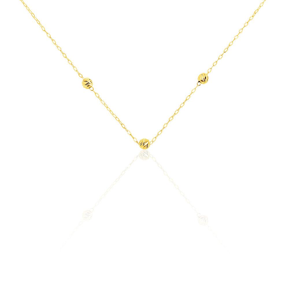 parure bijoux femme histoire d or