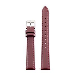 Bracelet De Montre Tulum - Bracelets de montres Famille   Histoire d'Or