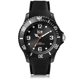 Montre Ice Watch 007265 - Montres sport Homme | Histoire d'Or