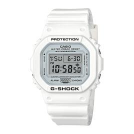 Montre Casio G-shock Dw-5600mw-7er - Montres sport Homme | Histoire d'Or