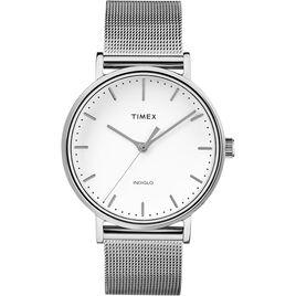 Montre Timex Tw2r26600d7 - Montres Femme   Histoire d'Or