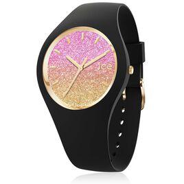 Montre Ice Watch 016905 - Montres tendances Femme | Histoire d'Or