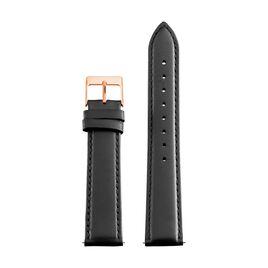 Bracelet De Montre Panama - Bracelets de montres Famille | Histoire d'Or