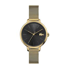 Montre Lacoste 2001102 - Montres classiques Femme | Histoire d'Or
