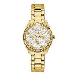 Montre Guess Gw0001l2 - Montres classiques Femme | Histoire d'Or