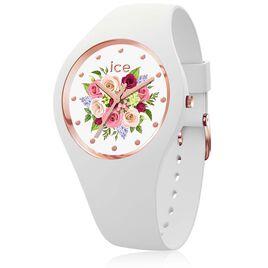 Montre Ice Watch Flower Multicolore - Montres Femme   Histoire d'Or