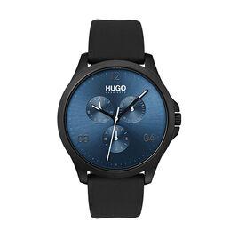 Montre Hugo 1530036 - Montres classiques Homme   Histoire d'Or