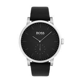 Montre Boss 1513500 - Montres tendances Homme | Histoire d'Or