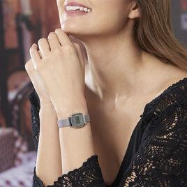 Montre Casio Collection La670wem-7ef - Montres sport Femme | Histoire d'Or