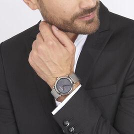 Montre Emporio Armani Ar11069 - Montres tendances Homme   Histoire d'Or