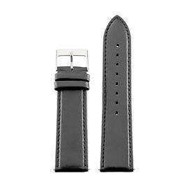 Bracelet De Montre Rio - Bracelets de montres Famille   Histoire d'Or
