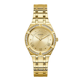 Montre Guess Gw0033l2 - Montres classiques Femme | Histoire d'Or