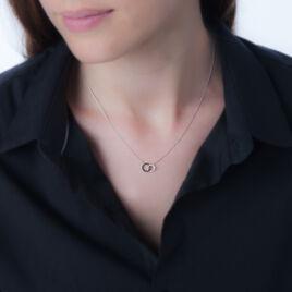 Collier Or Et Diamants - Bijoux Femme | Histoire d'Or