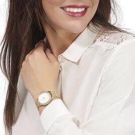Montre Guess Chelsea Argent - Montres Femme | Histoire d'Or