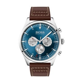 Montre Boss Pioneer 2 Tons - Montres Homme | Histoire d'Or