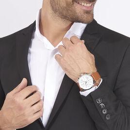Montre Boss 1513475 - Montres tendances Homme | Histoire d'Or
