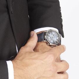 Montre Emporio Armani Ar2473 - Montres tendances Homme | Histoire d'Or