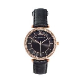 Montre Codhor C25570 - Montres classiques Femme   Histoire d'Or