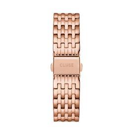 Bracelet Montre Cluse Cs1401101080 - Bracelets de montres Femme | Histoire d'Or