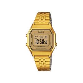 Montre Casio Collection La680wega-9er - Montres sport Femme | Histoire d'Or