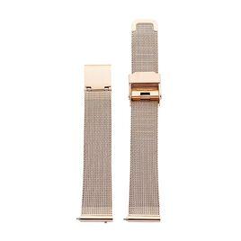 Bracelet De Montre Figari - Bracelets de montres Famille   Histoire d'Or