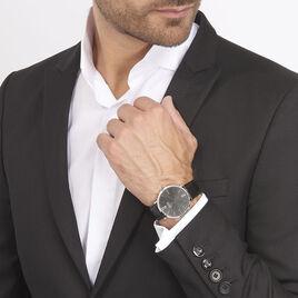 Montre Hugo Boss 1513369 - Montres tendances Homme | Histoire d'Or