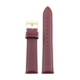 Bracelet De Montre Boston - Bracelets de montres Famille | Histoire d'Or