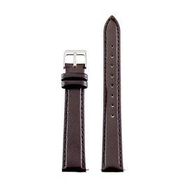 Bracelet De Montre Milos - Bracelets de montres Famille | Histoire d'Or