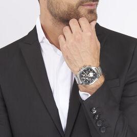 Montre Seiko Ssb255p1 - Montres classiques Homme | Histoire d'Or