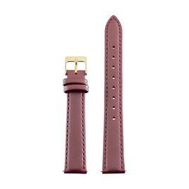 Bracelet De Montre Tulum - Bracelets de montres Famille | Histoire d'Or