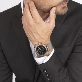 Montre Emporio Armani Ar1808 - Montres tendances Homme | Histoire d'Or