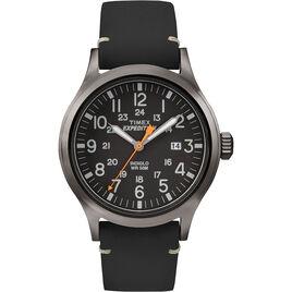 Montre Timex Tw4b01900d7 - Montres Homme   Histoire d'Or