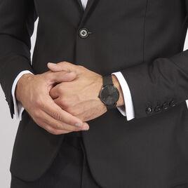 Montre Boss 1513542 - Montres tendances Homme | Histoire d'Or