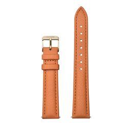 Bracelet Montre Cluse Cs1408101083 - Bracelets de montres Femme | Histoire d'Or