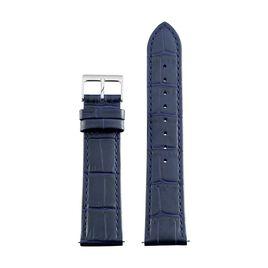 Bracelet De Montre Paros - Bracelets de montres Famille   Histoire d'Or