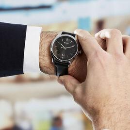 Montre Boss 1570082 - Montres classiques Homme | Histoire d'Or